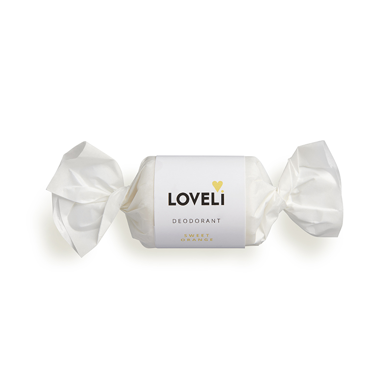 Loveli-deodorant-refill-30ml-Sweet-Orange-800x800